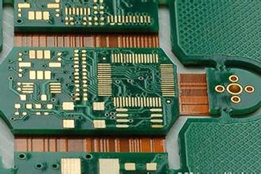 plasma cleaning-Sing Fung Intelligent  Manufacturing